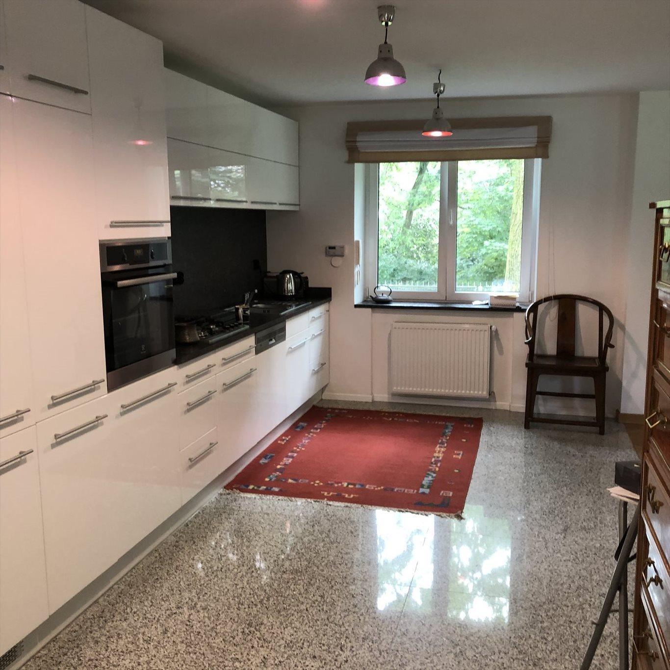 Dom na sprzedaż Milanówek  300m2 Foto 3