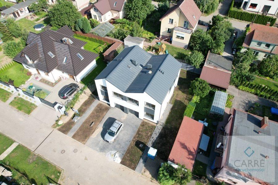 Dom na sprzedaż Szczecin, Bukowo  126m2 Foto 5