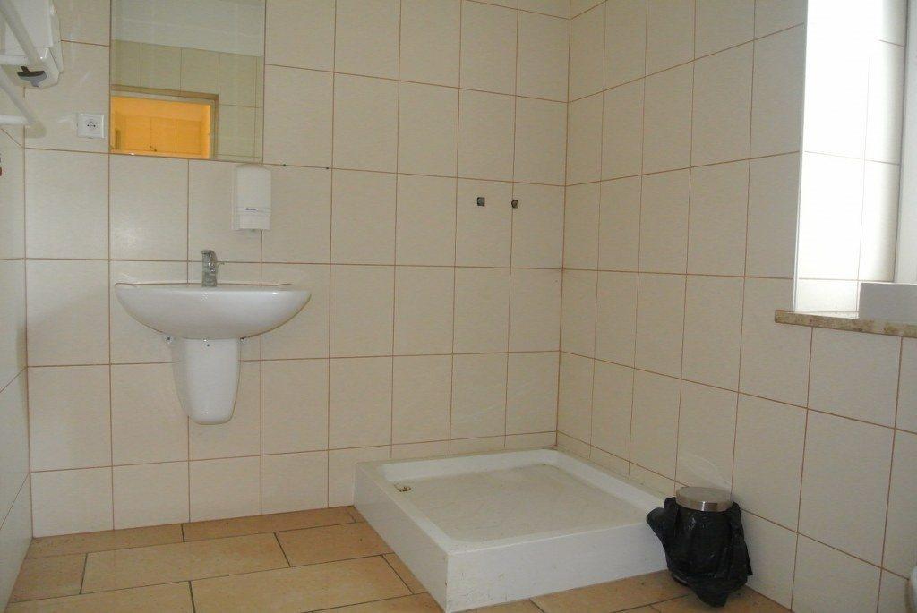 Lokal użytkowy na wynajem Kielce, Pakosz  311m2 Foto 7