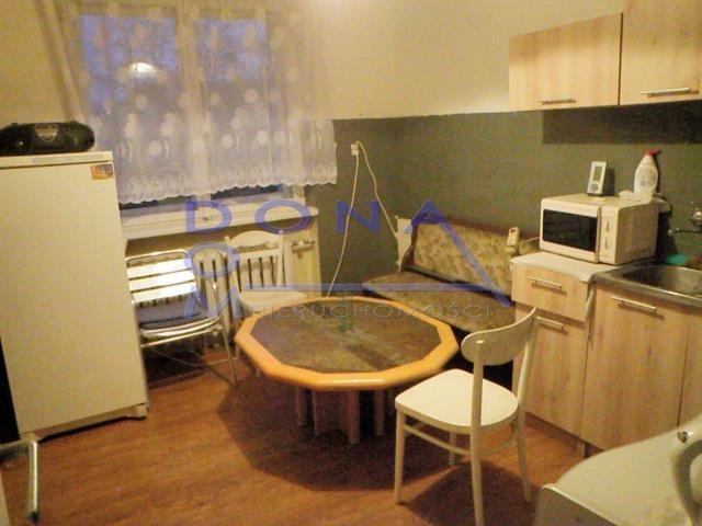 Dom na sprzedaż Pabianice, gen. Sikorskiego  300m2 Foto 12