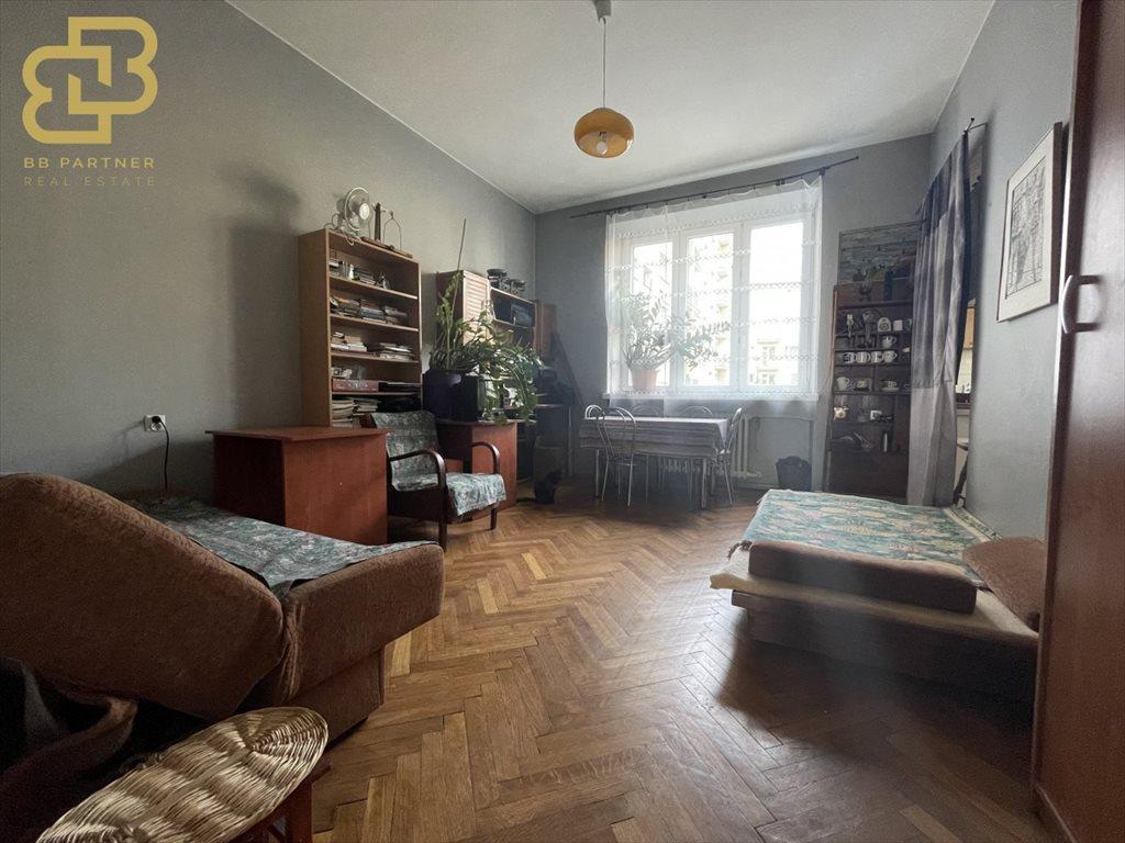 Mieszkanie czteropokojowe  na sprzedaż Kraków, Krowodrza, Aleja Juliusza Słowackiego  120m2 Foto 7