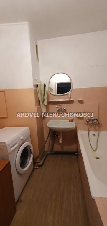 Mieszkanie czteropokojowe  na sprzedaż Białystok, Białostoczek, Zagumienna  72m2 Foto 11