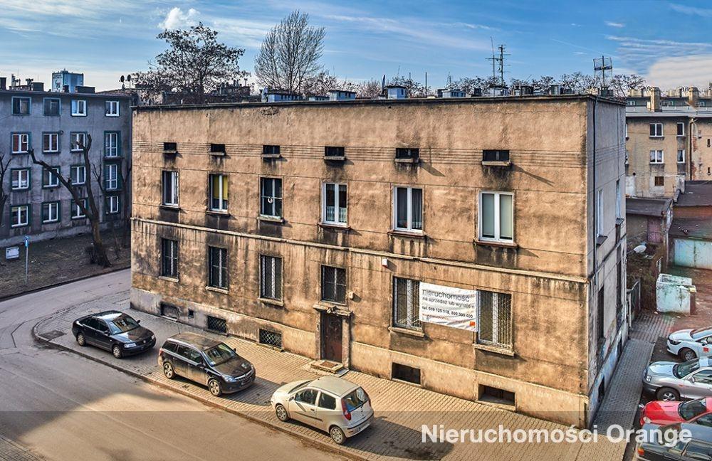 Mieszkanie na sprzedaż Ruda Śląska  796m2 Foto 6