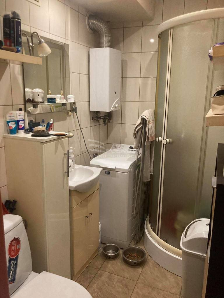 Mieszkanie dwupokojowe na sprzedaż Końskie, Południowa  37m2 Foto 6