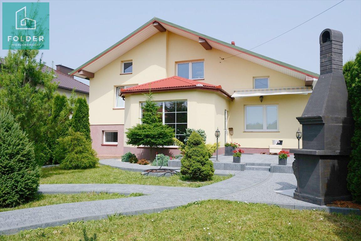 Dom na wynajem Jasionka  100m2 Foto 1