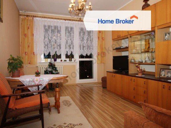 Mieszkanie dwupokojowe na sprzedaż Rumia, Janowo, Pomorska  51m2 Foto 1