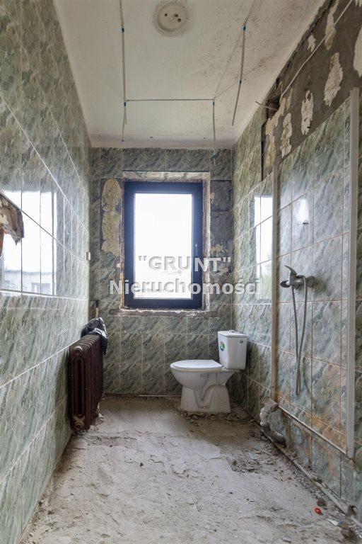 Dom na sprzedaż Piła, Podlasie  120m2 Foto 5