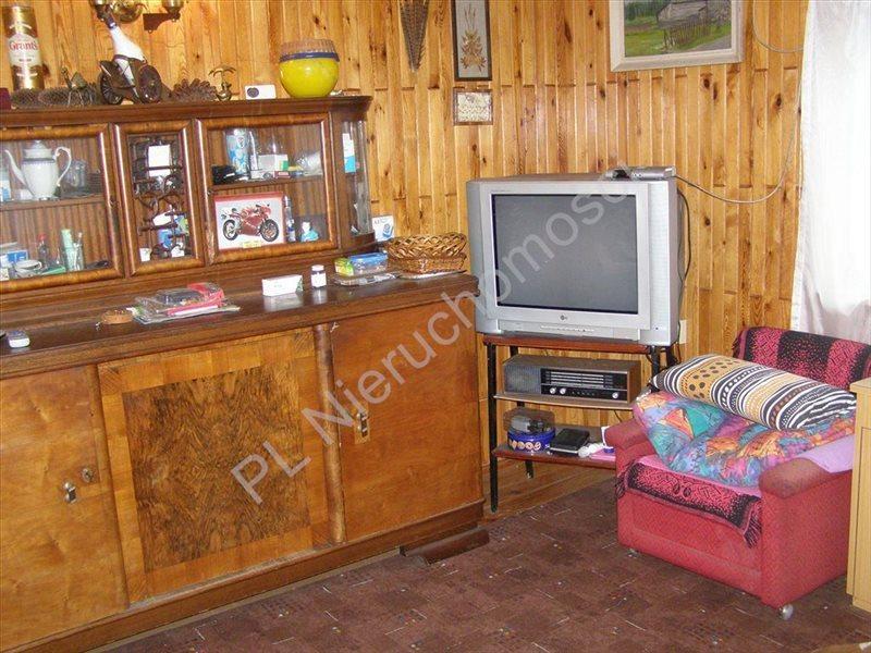 Dom na sprzedaż Budy Grabskie  90m2 Foto 2