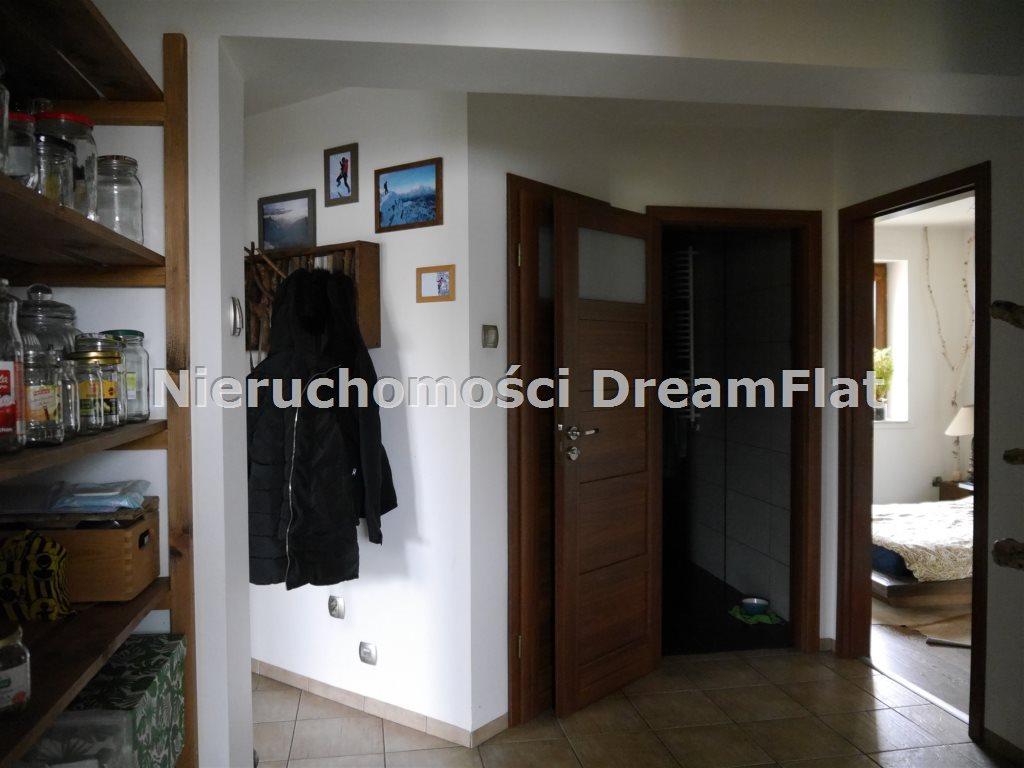 Mieszkanie trzypokojowe na sprzedaż Starachowice  70m2 Foto 8