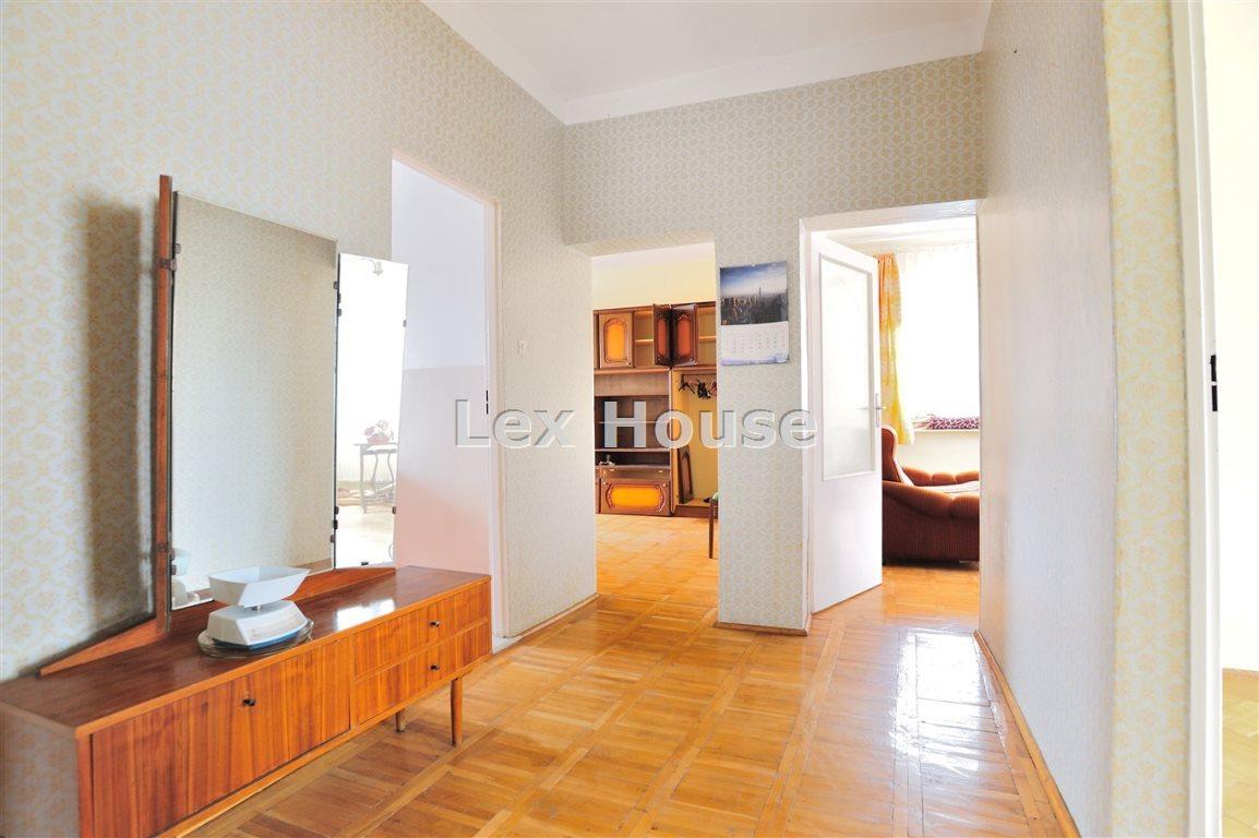 Mieszkanie trzypokojowe na sprzedaż Szczecin, Głębokie  73m2 Foto 5