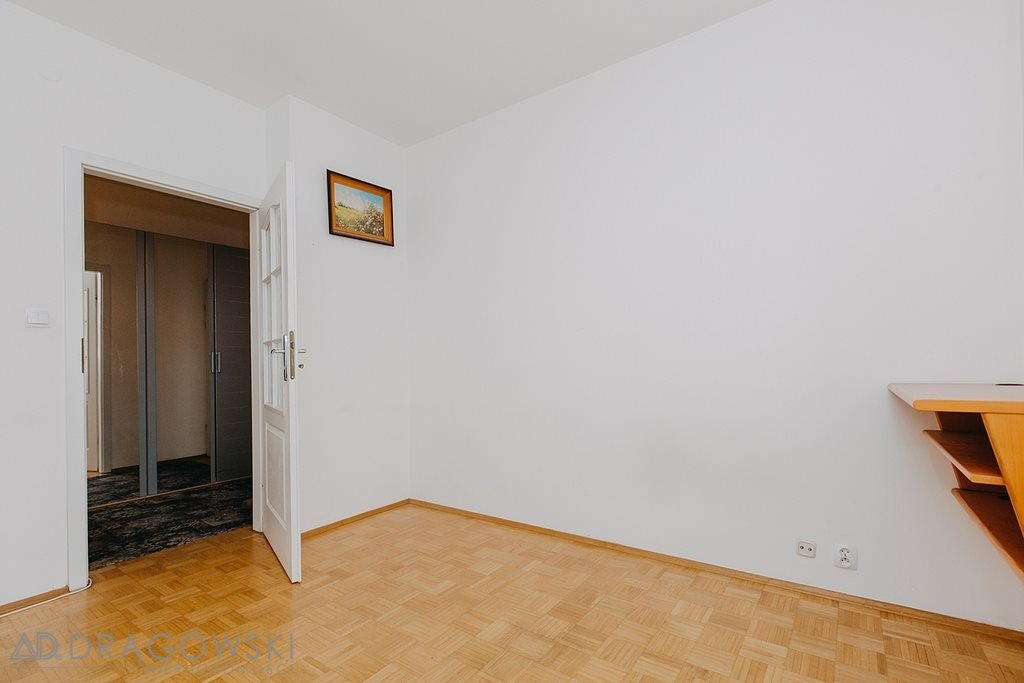 Mieszkanie dwupokojowe na sprzedaż Warszawa, Bielany, Marymoncka  52m2 Foto 12