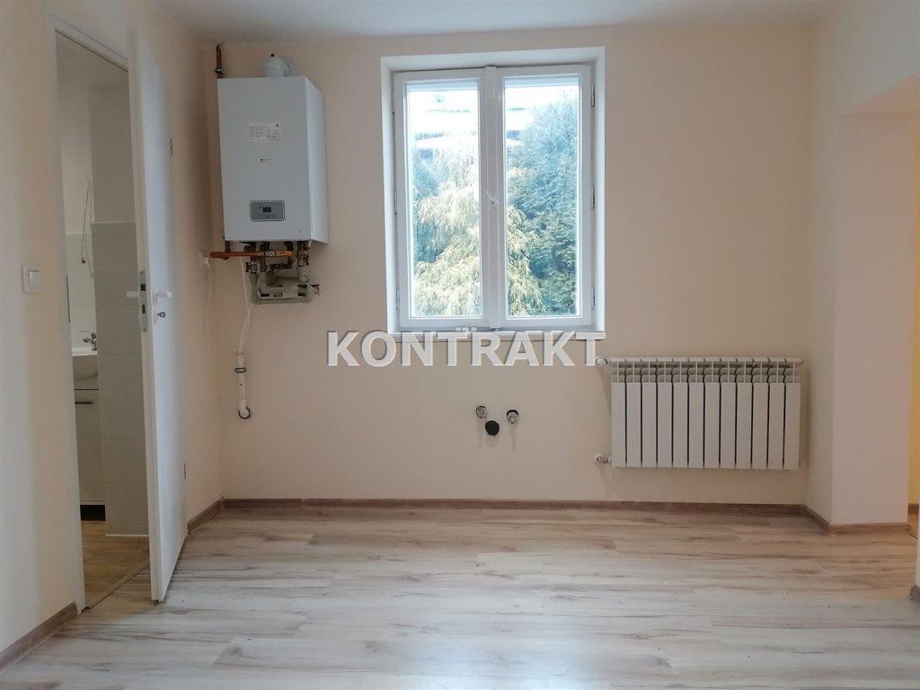 Dom na wynajem Palczowice  64m2 Foto 4