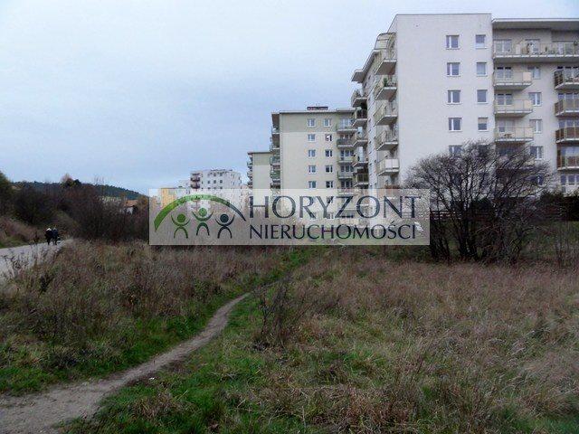 Działka budowlana na sprzedaż Gdynia, Pustki Cisowskie  6980m2 Foto 1