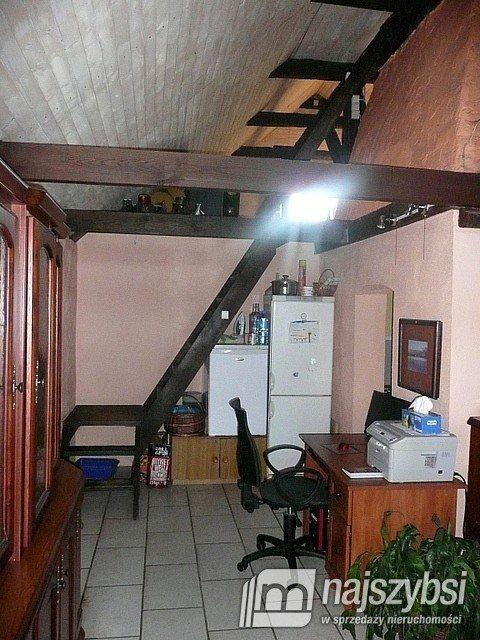 Dom na sprzedaż Choszczno, Obrzeża  130m2 Foto 3