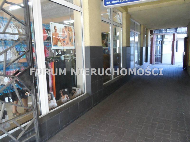 Lokal użytkowy na sprzedaż Żywiec  300m2 Foto 12