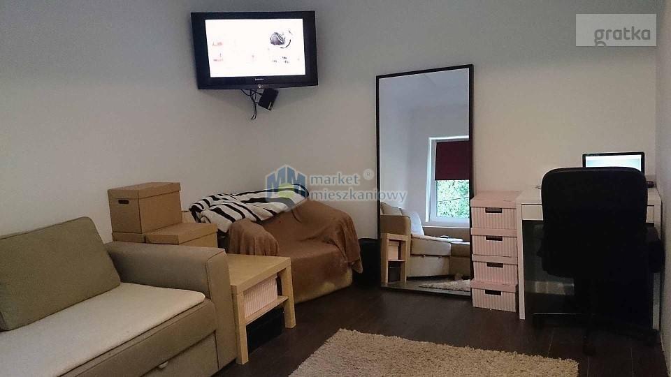 Dom na sprzedaż Warszawa, Bemowo, Boernerowo, Bawełniana  460m2 Foto 9