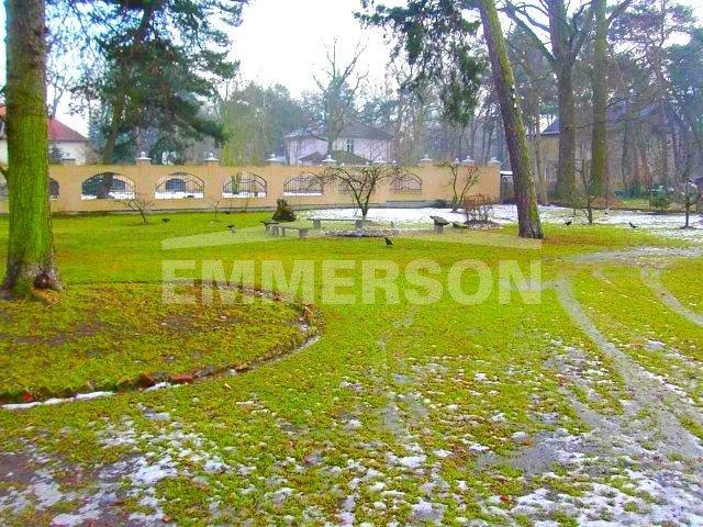 Dom na sprzedaż Konstancin-Jeziorna  270m2 Foto 4