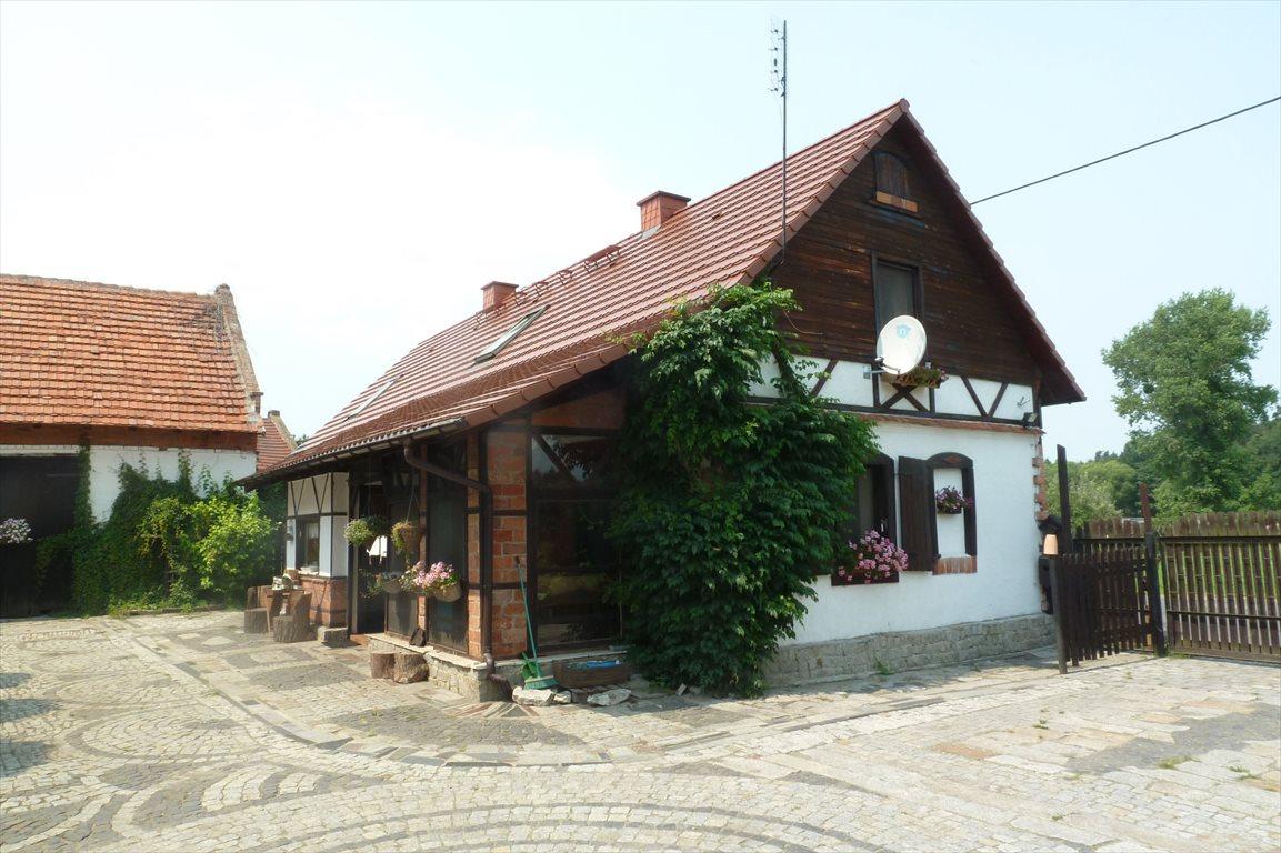Dom na sprzedaż Raków  140m2 Foto 4