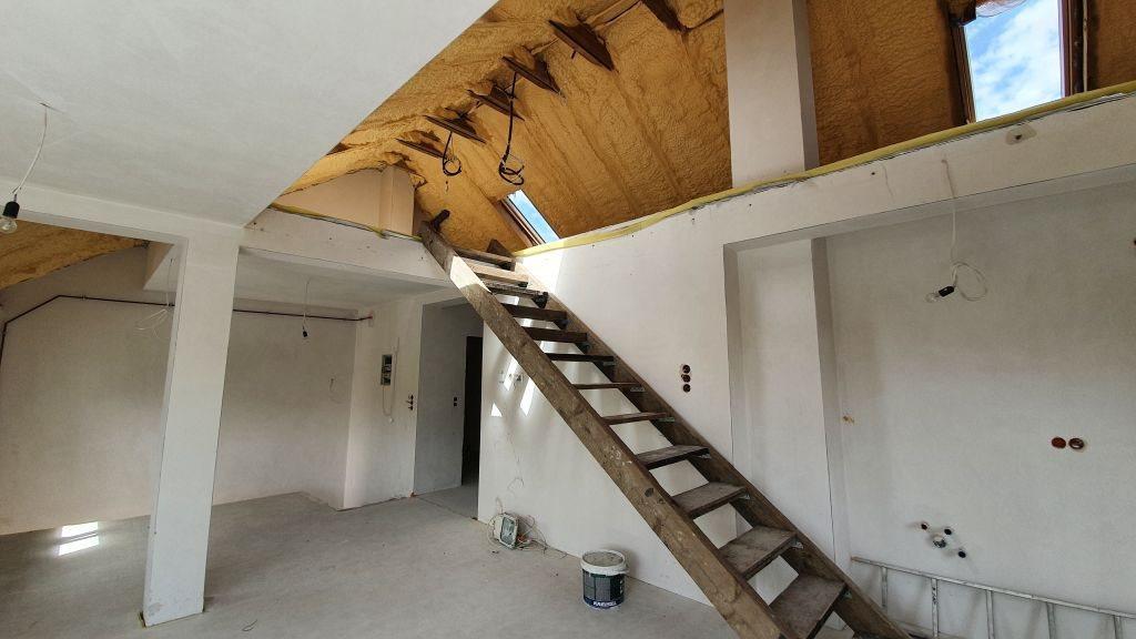 Mieszkanie na sprzedaż Bielsko-Biała  120m2 Foto 4