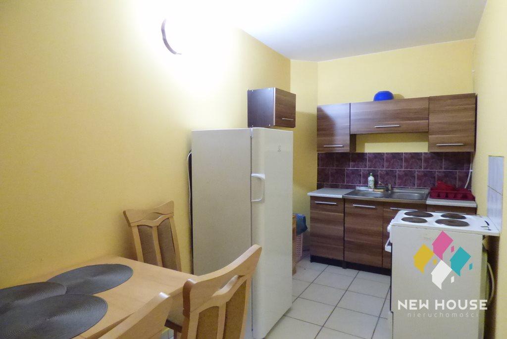 Mieszkanie dwupokojowe na wynajem Barczewko  90m2 Foto 10