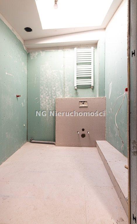 Mieszkanie trzypokojowe na sprzedaż Szczecin, Turzyn, Bolesława Krzywoustego  80m2 Foto 6