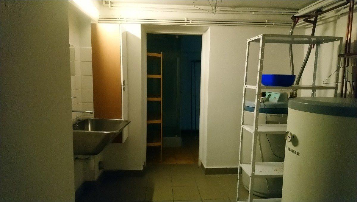 Dom na sprzedaż Warszawa, Wilanów, Łowcza  320m2 Foto 12