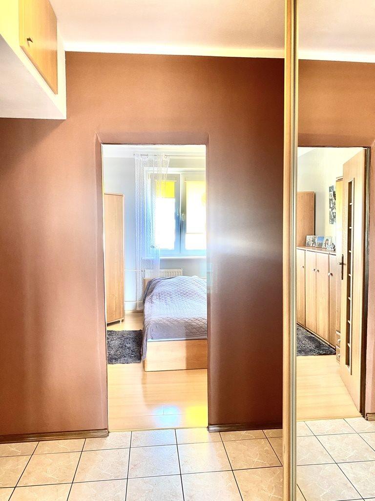 Mieszkanie czteropokojowe  na sprzedaż Gryfino, Zygmunta Krasińskiego  64m2 Foto 6