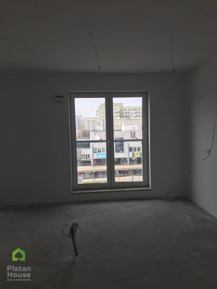 Mieszkanie dwupokojowe na sprzedaż Warszawa, Mokotów, Sonaty  44m2 Foto 9
