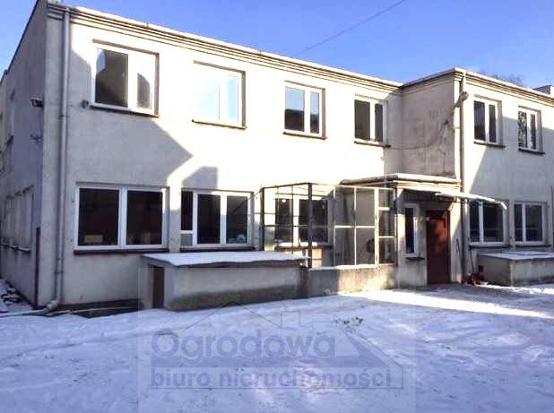 Dom na sprzedaż Warszawa, Bielany  300m2 Foto 8