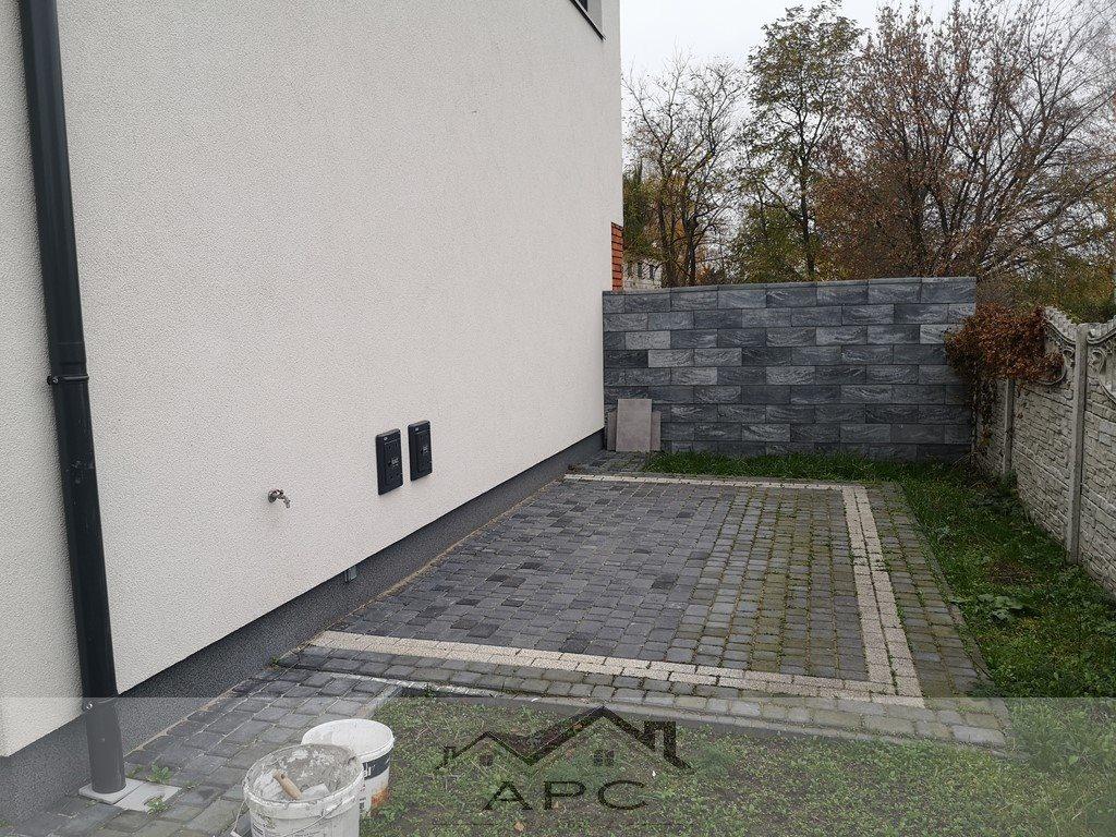 Dom na sprzedaż Luboń  70m2 Foto 9