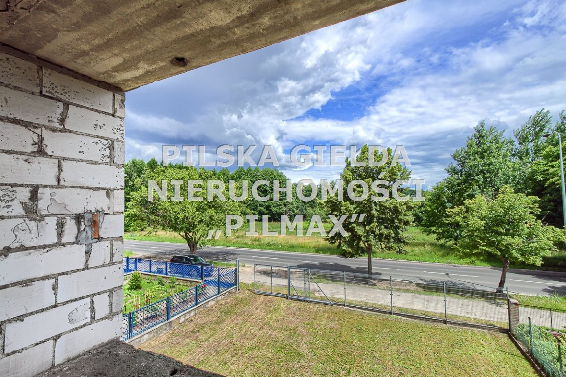 Dom na sprzedaż Piła, Śródmieście  156m2 Foto 6