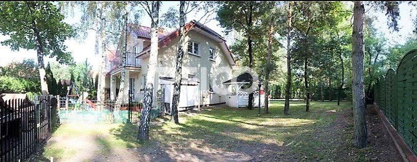 Dom na sprzedaż Brwinów  176m2 Foto 1