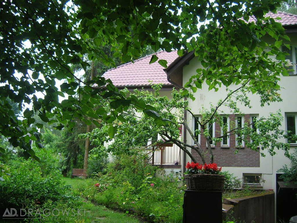 Dom na sprzedaż Magdalenka  440m2 Foto 5