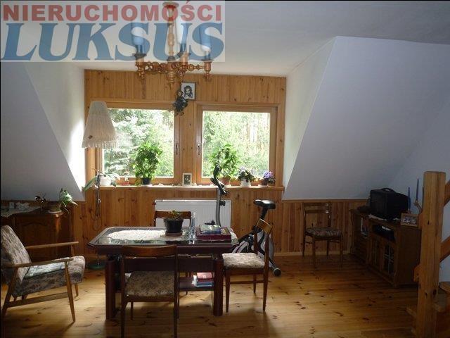 Dom na sprzedaż Głosków  150m2 Foto 13