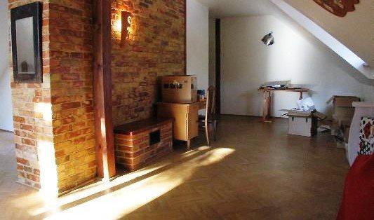 Dom na wynajem Piaseczno, Zalesie dolne  653m2 Foto 6