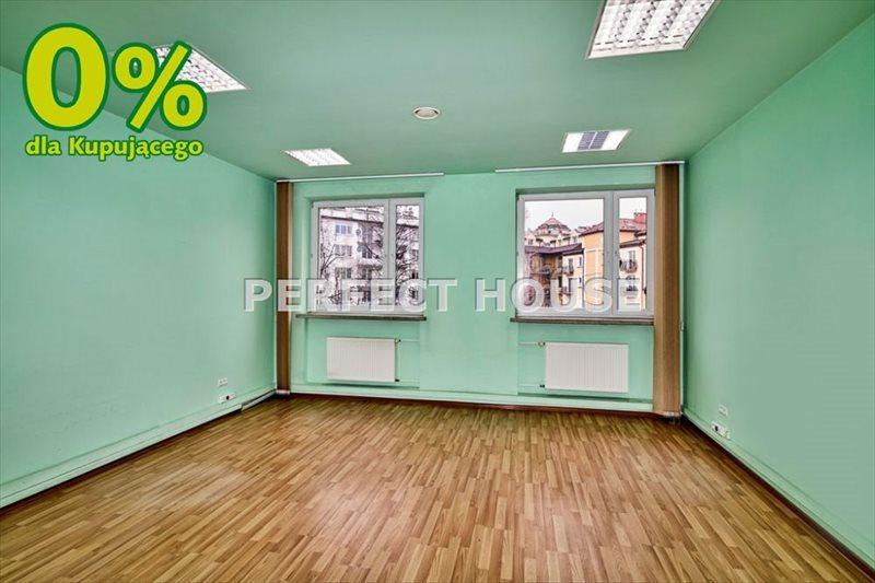 Lokal użytkowy na sprzedaż Gorlice, Biecka  1140m2 Foto 10
