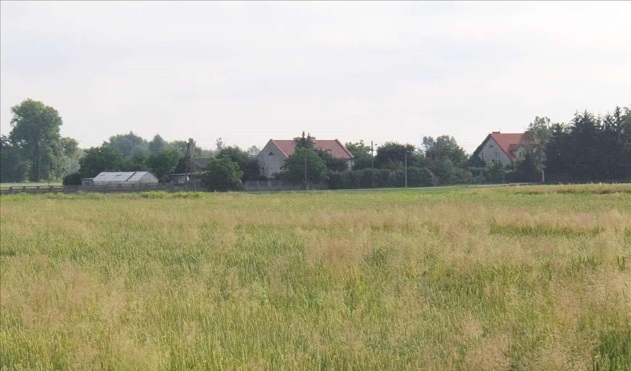 Działka inwestycyjna na sprzedaż Warszawa, Ursynów, warszawa  8700m2 Foto 14