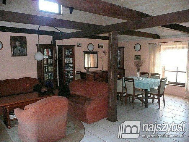 Dom na sprzedaż Choszczno, Obrzeża  130m2 Foto 7