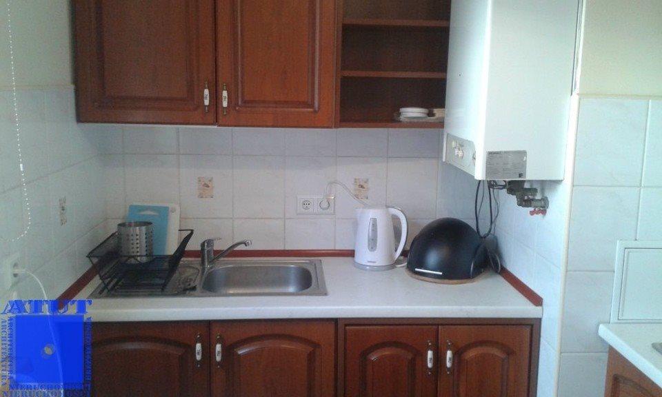Mieszkanie dwupokojowe na sprzedaż Gliwice, Szobiszowice  36m2 Foto 4