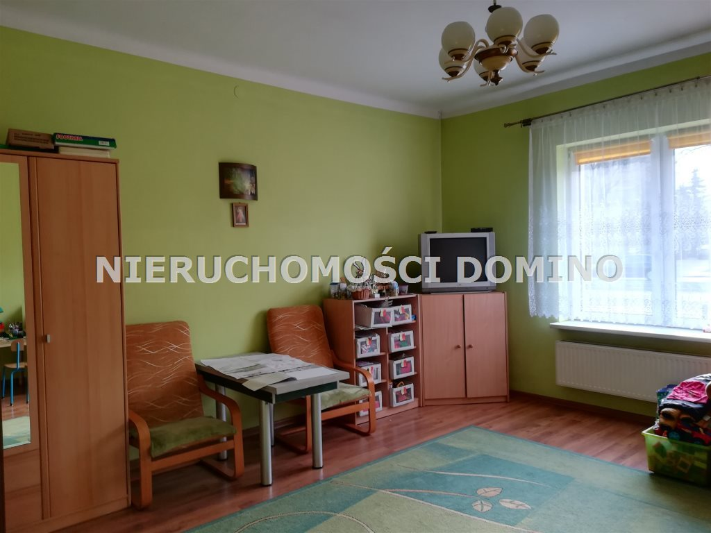 Dom na sprzedaż Łódź, Bałuty, Marysin  120m2 Foto 7