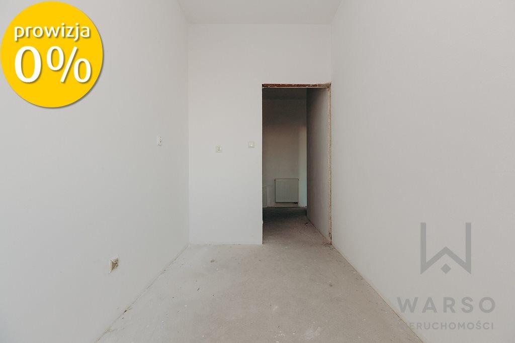 Mieszkanie trzypokojowe na sprzedaż Warszawa, Bemowo, płk. Witolda Łokuciewskiego  75m2 Foto 11