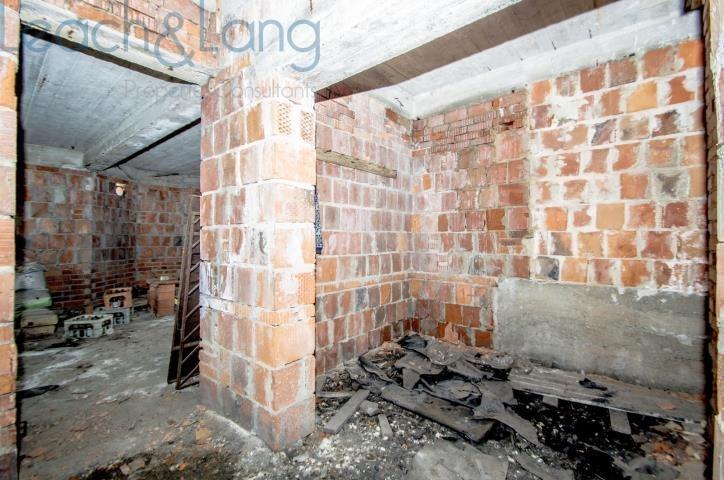 Dom na sprzedaż Piła Kościelecka  395m2 Foto 10