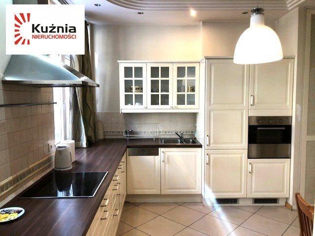 Mieszkanie trzypokojowe na sprzedaż Warszawa, Ochota, Juliana Ursyna Niemcewicza  88m2 Foto 1