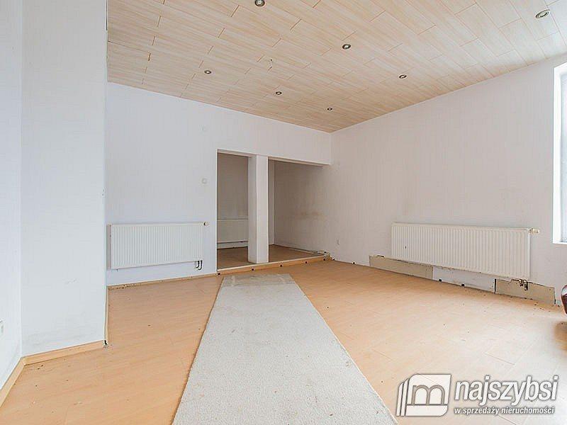 Dom na sprzedaż Pyrzyce, obrzeża  500m2 Foto 9