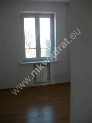 Dom na sprzedaż Warszawa, Włochy  400m2 Foto 9