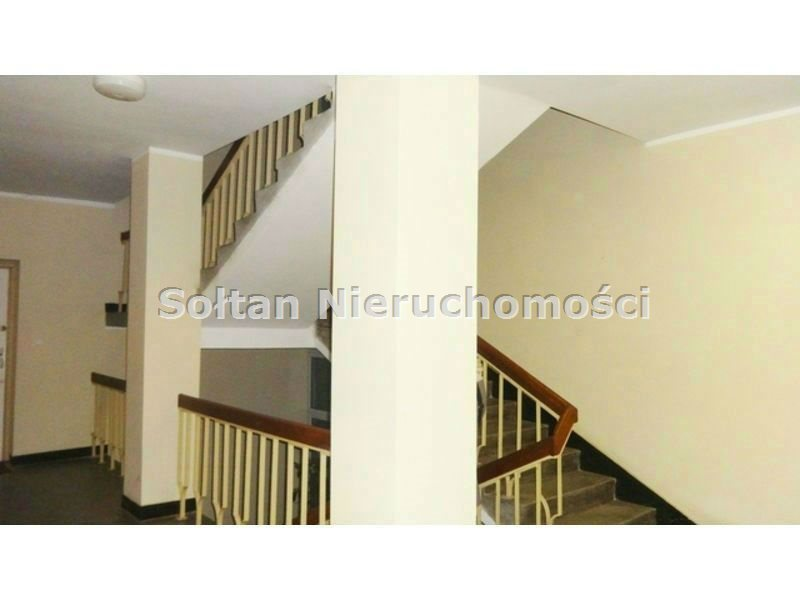 Lokal użytkowy na sprzedaż Płock, Kwiatowa  950m2 Foto 1