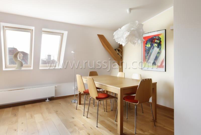 Mieszkanie trzypokojowe na sprzedaż Sopot, Dolny, Parkowa  100m2 Foto 10