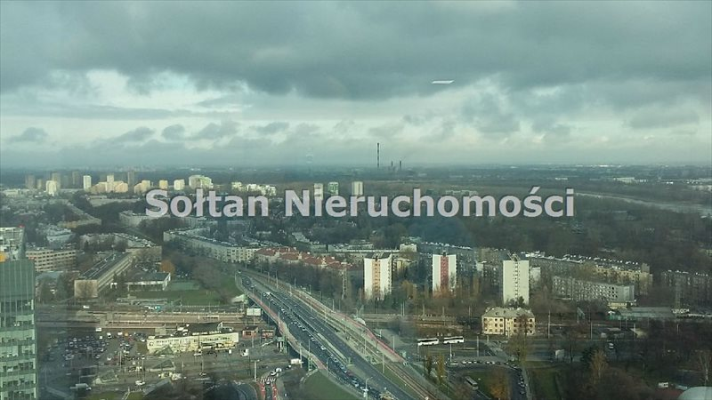 Lokal użytkowy na wynajem Warszawa, Śródmieście  120m2 Foto 6