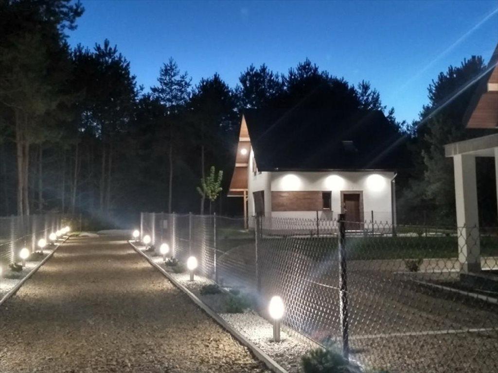 Dom na sprzedaż Radawa, Wiązownica  95m2 Foto 3