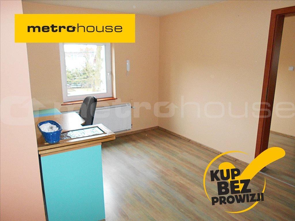 Dom na sprzedaż Tczew, Tczew  110m2 Foto 1